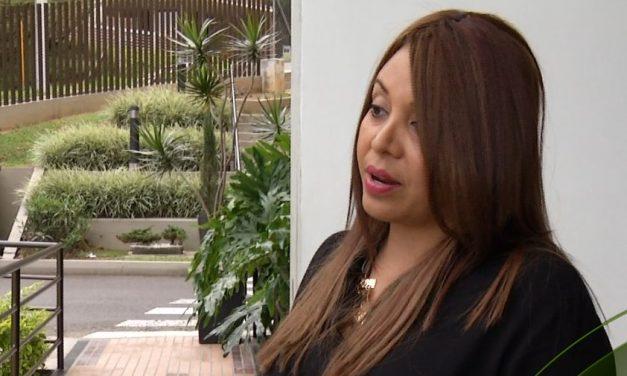 Confirmada condena contra exprocuradora regional de Antioquia, por abuso de la función pública: Conozca los detalles