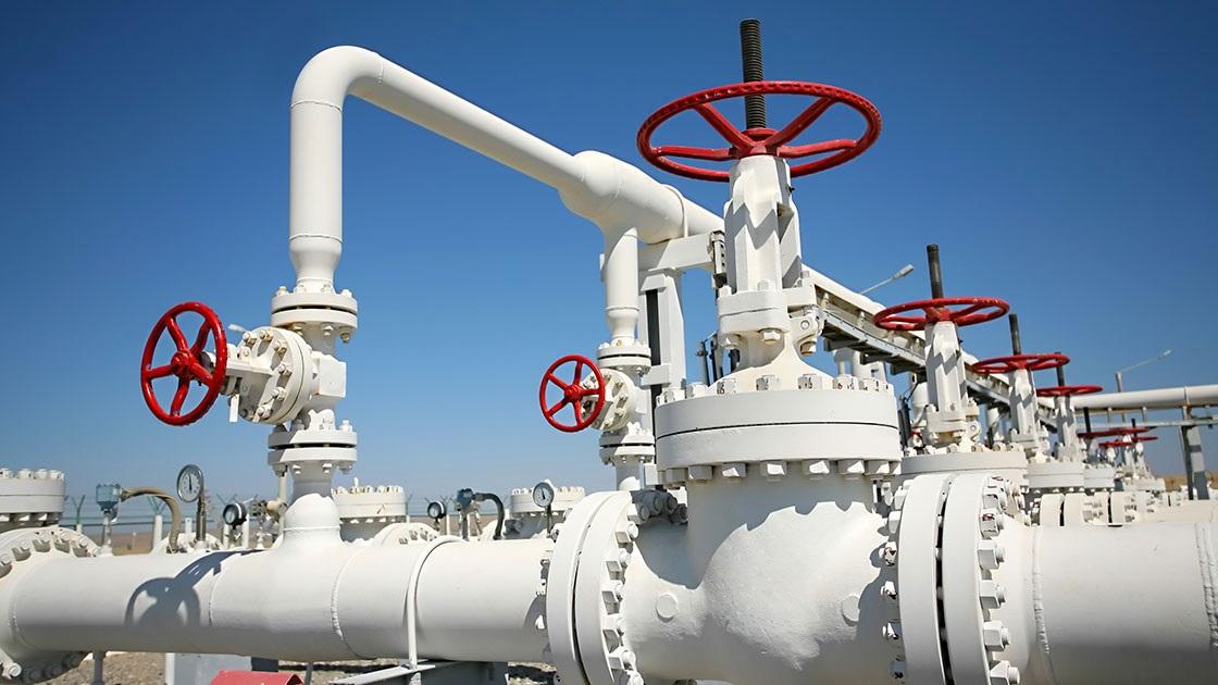 Según MinMinas, producción de gas en Colombia registró un incremento del 4%