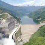 Supersociedades admitió reorganización empresarial en Conconcreto, firma encargada de la construcción de Hidroituango