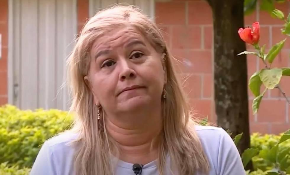 Cancelan eutanasia de Martha Liria Sepúlveda horas antes de que se la efectuaran: Polémica decisión causó revuelo en las redes