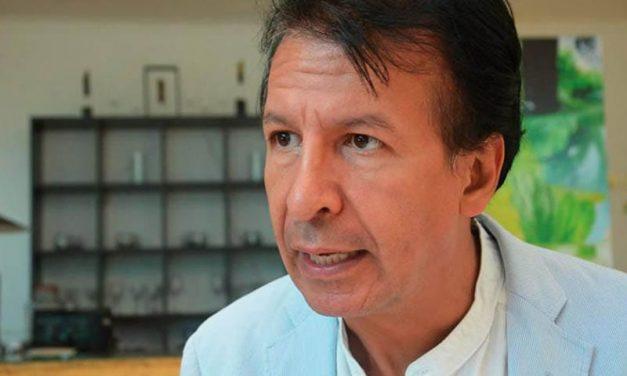 Desacatos de ordenes judiciales de Supersalud favorecen cartel de venta de pacientes: Red de Veedurías