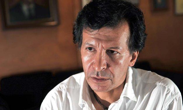 Presidente de Red de Veedurías contra MinJusticia: «En Colombia, el nuevo deporte nacional parece ser el desacato de las decisiones judiciales»