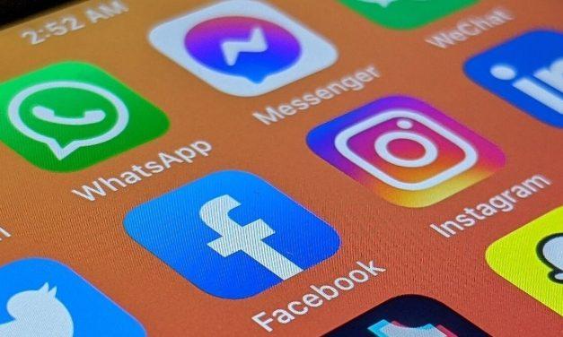 Tras una jornada caótica, Facebook, Instagram y Whatsapp ya funcionan con normalidad: Las razones del histórico 'apagón'