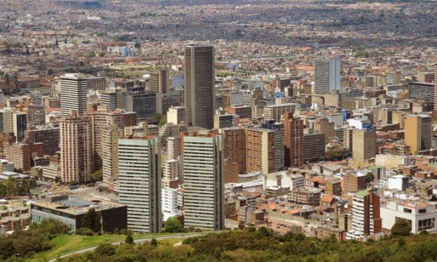 Seguridad ciudadana, 'El Gran Reto' entre sector público y privado: MinDefensa, Alcaldesa de Bogotá y candidatos a la Presidencia hablarán del tema