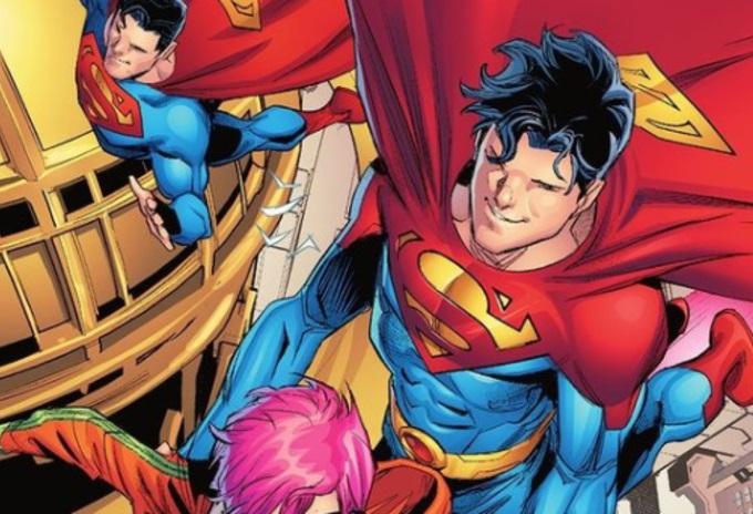 Superman se declaró bisexual: Comentarios a favor y en contra en las redes sociales ante esta gran revelación