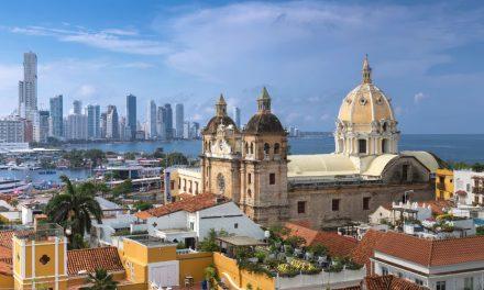 Semana de receso reactivará viajes de los colombianos: Estos son los destinos más buscados según la ANATO