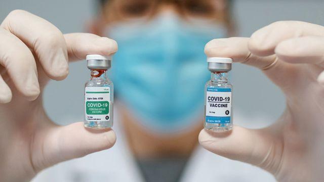 Se acelerará la aplicación de dosis de refuerzo contra el COVID-19, para mayores de 70 años: Así lo anunció MinSalud